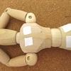 巻き爪や膝通、腰痛をストレッチで矯正、予防しています?