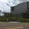 税理士試験で立命館大学茨木キャンパス(大阪試験会場)に行ってきたのでレポートします(2019年8月6日)