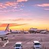 格安航空券の比較・予約サイトで一番使いやすいのはこれ!