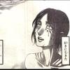 【進撃の巨人】好きなキャラランキング!