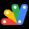 GASでGmailを操作するのは超簡単!GmailApp.search() を使ってみた。