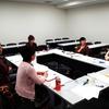 【開催報告】先生のためのてつがくカフェ 9.21