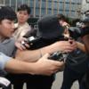 韓国の反応, 日本人女性暴行事件裁判「悪質であり反省がない」懲役3年求刑…遅すぎた後悔