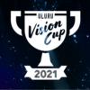 「人のチカラの活用」がうるる最大の武器である<第1回 ULURU Vision Cup イベントレポート>