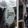 ビクトリアで人気ナンバー1?ブランチにおすすめのカフェ、Jam Cafe(ジャムカフェ)