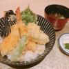 【食べログ】北新地割烹の高級ランチ!関西のオススメ天丼3店舗をご紹介します!