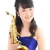 6/16(土) 島村楽器×Paris Miki SAX&PIANOコンサート 開催します!!!
