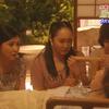 『#過保護のカホコ』9話あらすじネタバレ 感想 視聴率 ばあばの死期迫り、加穂子は将来を決定づけるアイディアを思いつく。