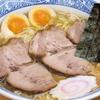 【オススメ5店】祐天寺・学芸大学・都立大学(東京)にあるつけ麺が人気のお店