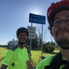 【DAY34】ROSIE FURNITURE <自転車アメリカS断記 Erie, PA>