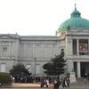 東京国立博物館、表慶館『アラビアの道』