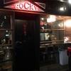 渋谷 ロッキー馬肉屋
