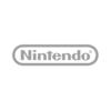 任天堂新しいコンセプトのゲーム機NX(開発コード名)で発売して欲しいソフトまとめ。