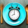 エッセイ感覚で楽しめる1冊 ◆ 「『空腹の時間』が健康を決める」