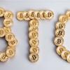 仮想通貨相場は、今週の流れに注目!ビットコインは100万円を突き抜けるでしょう!