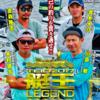 【DVD動画】〝艇王〟四年間の歴代チャンピオン達が集う「艇王レジェンド2017  DAY1」無料公開!