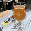 ベルギービールウィークエンド2018 札幌開催7月1日まで!