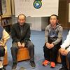 27日 NHKワールド「Kids Meet the World」はウズベキスタン 舞鶴市や日本人抑留者資料館スルタノフ館長も登場