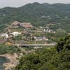 第4回 長崎旅行~外海さるき、遠藤周作文学館、出津教会堂、大野教会。