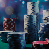 All Important Topics About Live Casinos