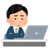 ZOZO田端信太郎氏「過労死には本人の責任もある」との発言について
