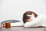 コーヒーの飲み過ぎは逆効果!?いつまでも疲れがとれない人の7つの原因とは?