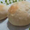 夏に向けてデトックスだ!玄米ごはんパン