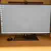 BenQ PD3220U 31.5インチモニター