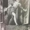 愛する人のためなら命がけ!モーツァルト:オペラ『フィガロの結婚』あらすじと対訳(11)『スザンナとケルビーノの小二重唱』