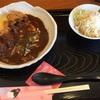 【ランチ】甘味茶屋 小梅~一度食べたら病み付きの生わらび餅&お得なランチ~金沢市寺地