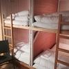 将来「小さい家」に住みたいなら、TINYSに泊まってみると実態がわかりそうだよ!