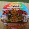 人類みな麺類 カップ麺(お店に行く前に…)