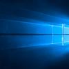 【PC】HPデスクトップPC購入とWindows10のバグについて