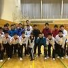 VIVA弘前工業高校バレーボール部!