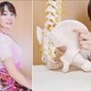 「仙骨を立てるとは?」坐骨〜背骨全体の姿勢を整えよう - 骨盤の構成