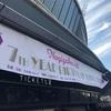 乃木坂46 7th バスラDAY3に行ってきました!