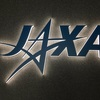 【JAXA】あなたも2030年の有人月面探査に行こう!