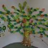 「読書の木」イベント終了しました!