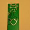 初めてElecrowで製造した基板が届きました【失敗編】