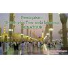 Tata Cara Dan Makna Tahallul Dalam Ibadah Umroh Dan Haji