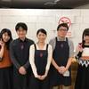 11月を振り返る!AKB48総監督の横山由依さんや京都サンガF.C.の皆さんや・・【d:matchaのこと】