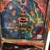 賭博黙示録カイジのパチンコ台「沼」の原型のような台「ミサイル」はどんな台か?