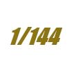1/144