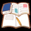 【ハングル検定準2級勉強ログ】2019.2.18-2019.2.22(学習11週目)