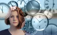 TOEIC受験2週間前にすべきは、自分の「強み」と「弱み」の発見と整理