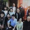 平成29 年度 長崎大学歯学部歯周病科