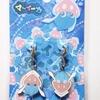 【購入】「マーイーカ」グッズ (2014年1月18日(土)発売)