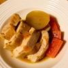 鶏肉を使って家庭でフレンチのメイン!鶏のソテーマーマレードソースのレシピ!