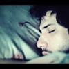 睡眠不足をリセットする方法&乱れた睡眠リズムを1日で戻す方法。