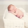 出産の入院費を安くするための方法。